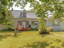 Ferme à vendre à Frelighsburg, Montérégie, 12, Chemin  Godbout, 26124231 - Centris.ca