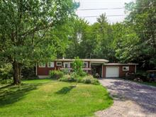 House for sale in Shefford, Montérégie, 105, Chemin  Lequin, 12461217 - Centris.ca