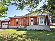 Maison à vendre à Saint-Théodore-d'Acton, Montérégie, 288, 6e Rang, 13417660 - Centris.ca