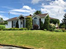 Maison à vendre à Thetford Mines, Chaudière-Appalaches, 5014, Rue  Morin, 17527089 - Centris.ca