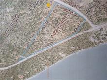 Terre à vendre à Sheenboro, Outaouais, Chemin  Tripp, 10041167 - Centris.ca