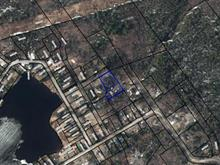 Lot for sale in Saint-Colomban, Laurentides, Rue  Robert, 26306968 - Centris.ca