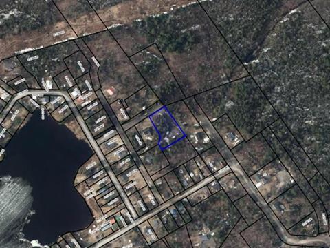 Terrain à vendre à Saint-Colomban, Laurentides, Rue  Robert, 26306968 - Centris.ca