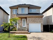 House for sale in Sainte-Rose (Laval), Laval, 2345, Rue du Passerin, 14232250 - Centris.ca