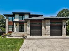 House for sale in L'Île-Bizard/Sainte-Geneviève (Montréal), Montréal (Island), 915, Rue  Lefebvre (L'Île-Bizard), 11277057 - Centris.ca