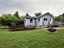 House for sale in Sainte-Angèle-de-Mérici, Bas-Saint-Laurent, 203, Chemin du Portage, 24029234 - Centris.ca