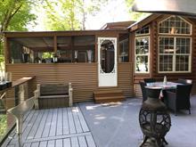 House for sale in Potton, Estrie, 54, Chemin  Carlton-Oliver, apt. 13, 18100811 - Centris.ca