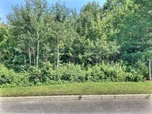 Terrain à vendre à Pont-Rouge, Capitale-Nationale, Rue  Dansereau, 25013435 - Centris.ca