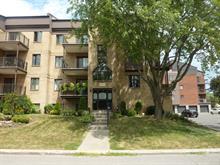 Condo à vendre in Brossard, Montérégie, 2560, Rue  Nassau, app. A, 28762914 - Centris.ca