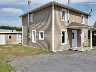 Maison à vendre à La Malbaie, Capitale-Nationale, 596, Chemin de la Vallée, 10321937 - Centris.ca