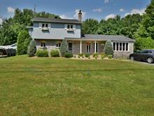 Maison à vendre à Saint-Théodore-d'Acton, Montérégie, 1432, Rue  Principale, 27353481 - Centris.ca