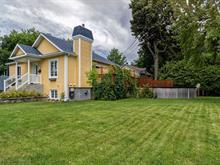 House for sale in Otterburn Park, Montérégie, 245, Rue  Connaught, 17099047 - Centris.ca