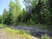 Land for sale in Magog, Estrie, Rue  Alvin-C.-Mitson, 24417736 - Centris.ca