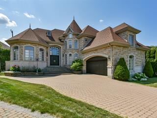 Maison à vendre à Laval (Vimont), Laval, 2253, Rue de Ronda, 21657074 - Centris.ca