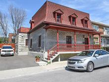Maison à vendre à Ahuntsic-Cartierville (Montréal), Montréal (Île), 12161, Rue  Letellier, 9976189 - Centris.ca