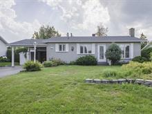 Maison à vendre à Fleurimont (Sherbrooke), Estrie, 1521, Rue  Vénus, 17029614 - Centris.ca