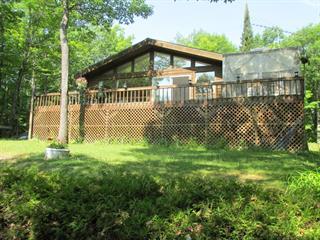 Chalet à vendre à Gracefield, Outaouais, 1081, Chemin de Point Comfort, 26026963 - Centris.ca