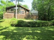 Cottage for sale in Gracefield, Outaouais, 1081, Chemin de Point Comfort, 26026963 - Centris.ca