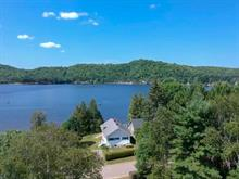 House for sale in Montpellier, Outaouais, 44, Rue  Boyer, 24929752 - Centris.ca