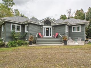 Chalet à vendre à Stanstead - Canton, Estrie, 222, Chemin  Bissell, 11680285 - Centris.ca