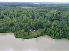 Chalet à vendre à Rouyn-Noranda, Abitibi-Témiscamingue, 4260 - 4266, Chemin  Loranger, 27811180 - Centris.ca