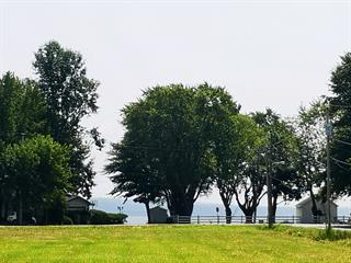 Lot for sale in Venise-en-Québec, Montérégie, Avenue  Désourdy, 27815608 - Centris.ca