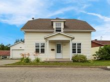 Maison à vendre à Saint-Narcisse-de-Rimouski, Bas-Saint-Laurent, 512, Chemin  Duchénier, 12758605 - Centris.ca