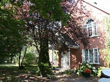 House for sale in Coteau-du-Lac, Montérégie, 22, Place du Châtelet, 18761220 - Centris.ca