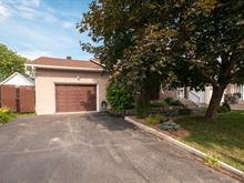 Maison à vendre à Contrecoeur, Montérégie, 904, Rue des Malards, 11466531 - Centris.ca