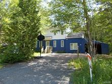 Maison à vendre à Sainte-Anne-des-Lacs, Laurentides, 82, Chemin des Pins, 22544877 - Centris.ca
