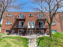 Condo / Apartment for rent in Le Vieux-Longueuil (Longueuil), Montérégie, 146, boulevard  Des Ormeaux, apt. 2, 19819896 - Centris.ca