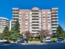 Condo à vendre à Ahuntsic-Cartierville (Montréal), Montréal (Île), 1111, Rue  Arthur-Lismer, app. 909, 14434468 - Centris.ca
