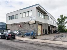 Local commercial à louer à Montréal (Ahuntsic-Cartierville), Montréal (Île), 11115, Rue  Hamon, local B, 26756885 - Centris.ca