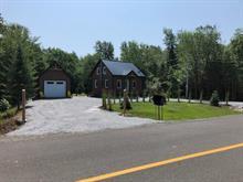 Maison à vendre à Desjardins (Lévis), Chaudière-Appalaches, 790, Chemin  Ville-Marie, 22297598 - Centris.ca