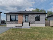 Maison à vendre à Desjardins (Lévis), Chaudière-Appalaches, 3011, Rue  Albert-Lachance, 25078394 - Centris.ca