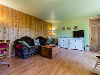 Maison mobile à vendre à Fossambault-sur-le-Lac, Capitale-Nationale, 319, Rue des Bosquets, 24090738 - Centris.ca