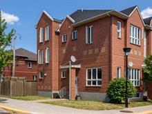 House for sale in Rosemont/La Petite-Patrie (Montréal), Montréal (Island), 4515Z, Rue du Canadien-Pacifique, 10070056 - Centris.ca