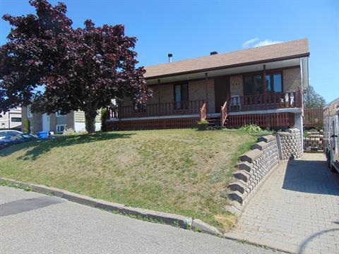 Maison à louer à Rimouski, Bas-Saint-Laurent, 541, Rue des Écarts, 16964241 - Centris.ca