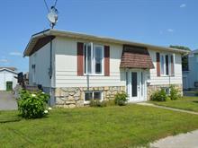 Maison à vendre à Lachute, Laurentides, 73, Rue  Mallette, 20759410 - Centris.ca