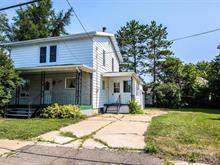 Maison à vendre à Donnacona, Capitale-Nationale, 179, Avenue  Sainte-Anne, 21763353 - Centris.ca
