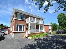 Triplex for sale in Saguenay (Jonquière), Saguenay/Lac-Saint-Jean, 2230 - 2236, Rue  Saucier, 16511884 - Centris.ca