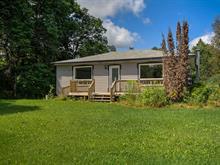 Maison à vendre à Déléage, Outaouais, 39, Chemin de la Rivière-Gatineau Sud, 12672174 - Centris.ca