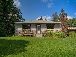 House for sale in Déléage, Outaouais, 39, Chemin de la Rivière-Gatineau Sud, 12672174 - Centris.ca