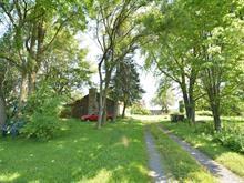 Hobby farm for sale in Saint-Cyrille-de-Wendover, Centre-du-Québec, 1570, 7e rg de Wendover Nord, 16079006 - Centris.ca