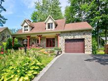 Maison à vendre à Mont-Saint-Hilaire, Montérégie, 948, Rue de Monaco, 24427070 - Centris.ca
