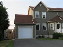 Maison à vendre à Saint-Césaire, Montérégie, 2542, Avenue  Paquette, 21616237 - Centris.ca