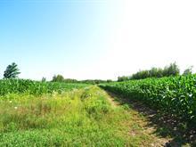 Terre à vendre à Saint-Cyrille-de-Wendover, Centre-du-Québec, 1570B, 7e rg de Wendover Nord, 23274078 - Centris.ca
