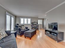 Condo for sale in Jacques-Cartier (Sherbrooke), Estrie, 3490, Rue  Thérèse-Casgrain, apt. 708, 20925539 - Centris.ca