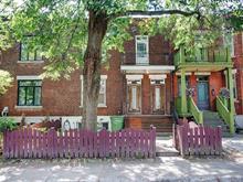 Duplex for sale in Côte-des-Neiges/Notre-Dame-de-Grâce (Montréal), Montréal (Island), 2240 - 2242, Avenue  Belgrave, 16240801 - Centris.ca