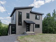 House for sale in Sainte-Brigitte-de-Laval, Capitale-Nationale, 39, Rue du Faucon, 26741970 - Centris.ca